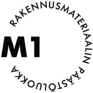M1 märke