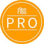 Fibs-Pro-jäsen