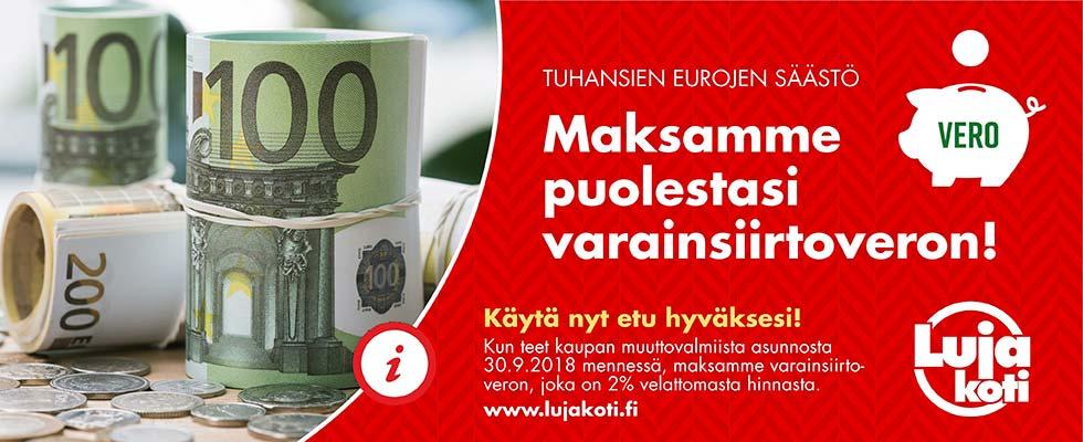 Varainsiirtovero-kampanja-Lujakoti-banneri